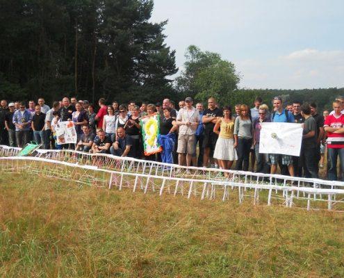 9-szkolenia-team-building-integracyjne-outdoor