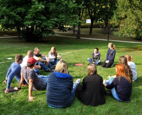 4-szkolenia-team-building-integracyjne-outdoor