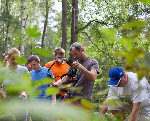 8-szkolenia-team-building-integracyjne-outdoor
