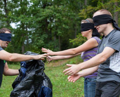 11-szkolenia-team-building-i-integracja-zespolu-outdoor