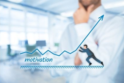 Podniesienie motywacji pracowników
