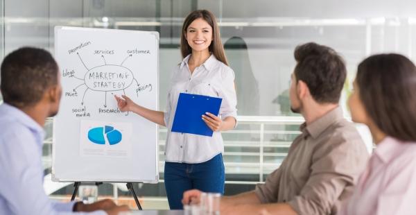 szkolenia dla menedżerów sprzedaży