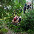 2-szkolenia-team-building-integracyjne-outdoor