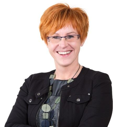Anna Niemczyk