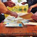 1-szkolenia-team-building-integracyjne-outdoor