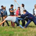 3-szkolenia-team-building-integracyjne-outdoor