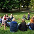 4-szkolenia-team-building-i-integracja-zespolu-outdoor