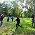6-szkolenia-team-building-i-integracja-zespolu-outdoor