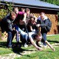 7-szkolenia-team-building-i-integracja-zespolu-outdoor