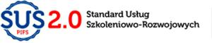 certyfikat standard uslug szkoleniowych