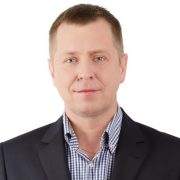 Adam Pasternak
