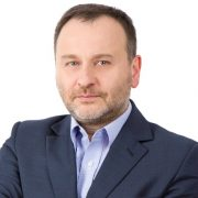 Jerzy Paśnik,