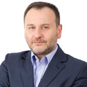 Jerzy Paśnik