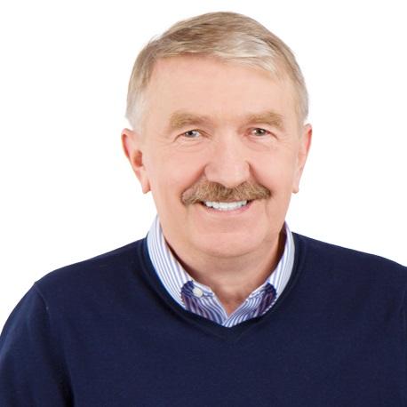 Jan Mądry