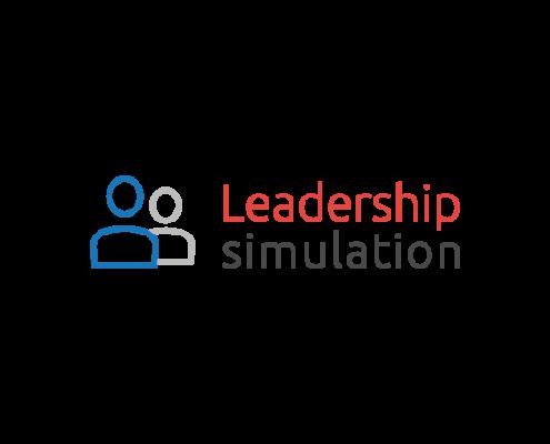 Logo działu motywowanie i zarządzanie