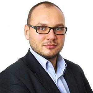 Sławomir Prusakowski