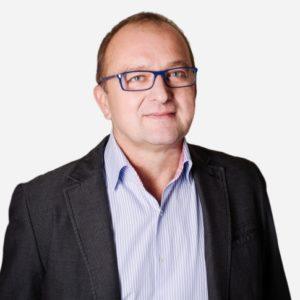 Wiesław Grzesik