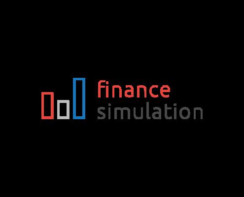 Logo działu zarządzanie finansami