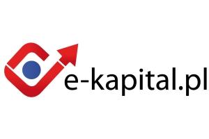E-kapital.pl logo