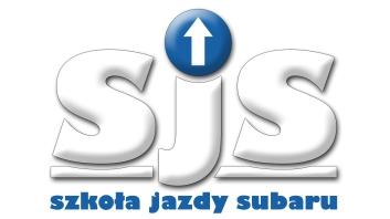 Szkoła Jazdy Subaru