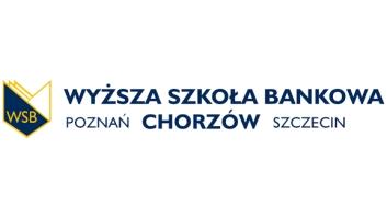 WSB Chorzów