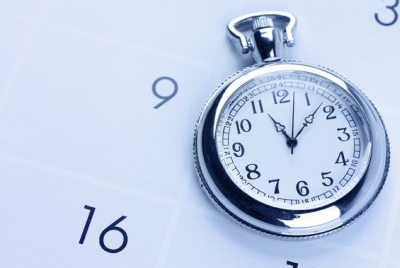 Zarządzanie sobą w czasie