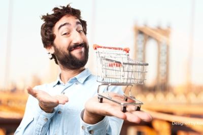 Jak zwiększyć sprzedaż w sklepach detalicznych