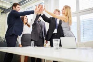 Motywowanie pozafinansowe pracowników