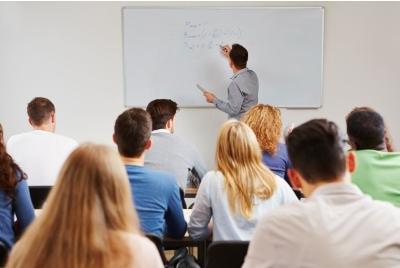 5 pomysłów na szkolenia dla handlowców