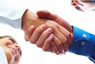 Projekt rozwojowy dla handlowców