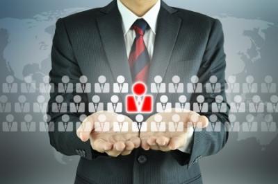 Jak rekrutować handlowców