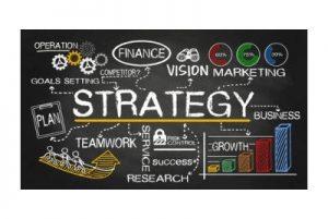 Dlaczego trudno wdrożyć strategię