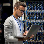szkolenia dla menedżerów IT