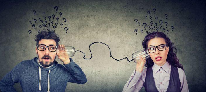szkolenie z komunikacji interpersonalnej w zespole