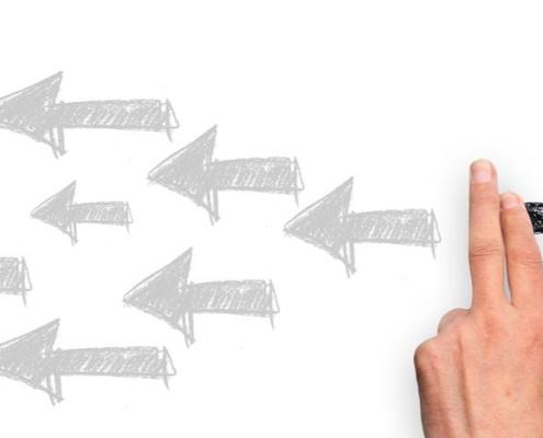 zarządzanie zmianą w organizacji szkolenie