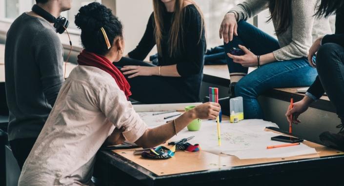 studia podyplomowe_training partners_2019
