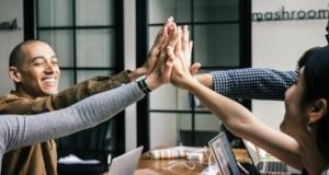 komunikacja i współpraca w zespole_szkolenie